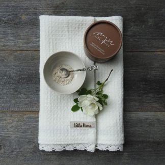 Ihonhoito- ja hygieniatuotteet